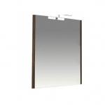 [product_id], Зеркало Triton Эко-Вуд 55, 006.42.0550.001.01.01.U, 3 040 руб., 006.42.0550.001.01.01.U, Triton, Зеркала
