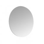 [product_id], Зеркало Triton Лира (70 см), 007.42.0700.001.02.01.U, 3 760 руб., 007.42.0700.001.02.01.U, Triton, Зеркала