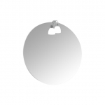 [product_id], Зеркало Triton Сотис 60, 011.42.0600.001.03.01.U, 3 380 руб., 011.42.0600.001.03.01.U, Triton, Зеркала