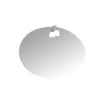 [product_id], Зеркало Triton Сотис 99, 011.42.0990.001.03.01.U, 4 000 руб., 011.42.0990.001.03.01.U, Triton, Зеркала