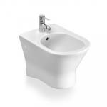 [product_id], Биде подвесное Roca Nexo 357645000 (7357645000), , 8 030 руб., Roca, Roca, Биде