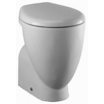 [product_id], Унитаз приставной Ideal Standard Small plus T305501, 99, 22 220 руб., Ideal Standard Small plus T305501, Ideal Standard, Приставные