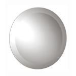 [product_id], Зеркало Vado Elements ELE-187-RO 60 см., , 8 380 руб., Vado Elements ELE-187-RO, Vado, Мебель для ванной комнаты