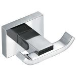 [product_id], Настенный крючок для ванны Vado Level LEV-186-C/P, , 1 670 руб., Vado Level LEV-186-C/P, Vado, Крючок для ванной
