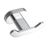 [product_id], Настенный крючок для ванны Vado Life LIF-186-C/P, , 1 670 руб., Vado Life LIF-186-C/P, Vado, Крючок для ванной