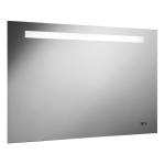 [product_id], Зеркало Vado Reflection MIR-ILLUM/DM-LIT 90 см., , 22 480 руб., Vado Reflection MIR-ILLUM/DM-LIT, Vado, Мебель для ванной комнаты