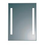 [product_id], Зеркало Vado Reflection MIR-LINE/DM-LIT 50 см., , 14 990 руб., Vado Reflection MIR-LINE/DM-LIT, Vado, Мебель для ванной комнаты