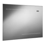 [product_id], Зеркало Vado Reflection MIR-SHINE/DM-LIT 80 см., , 22 480 руб., Vado Reflection MIR-SHINE/DM-LIT, Vado, Мебель для ванной комнаты