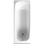 [product_id], Чугунная ванна Roca Continental 150x70 21290300R (без противоскользящего покрытия), 6860, 23 000 руб., Roca Continental 150x70, Roca, Чугунные ванны
