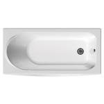 [product_id], Ванна акриловая Aquanet / Акванет Nord 170х70, 8197, 9 178 руб., Акванет Nord, Aquanet, Ванны