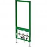 [product_id], Инсталляция для подвесного биде Viega Eco Plus 727901, , 9 400 руб., Viega Eco Plus 727901, Viega, Для биде