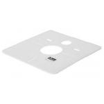 [product_id], Панель звукоизолирующая Viega 575168, 6414, 850 руб., Viega 575168, Viega, Инсталляции