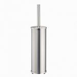 [product_id], Щетка для унитаза напольная Wasser Kraft K-1047, , 2 880 руб., K-1047, Wasser Kraft, Ёршик для унитаза