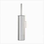 [product_id], Щетка для унитаза подвесная Wasser Kraft K-1057, , 2 880 руб., K-1057, Wasser Kraft, Ёршик для унитаза