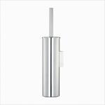 [product_id], Щетка для унитаза подвесная Wasser Kraft K-1087, , 3 140 руб., K-1087, Wasser Kraft, Ёршик для унитаза