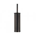 [product_id], Щетка для унитаза напольная Wasser Kraft K-1097 (темная бронза), , 3 770 руб., Wasser Kraft K-1097, Wasser Kraft, Ёршик для унитаза