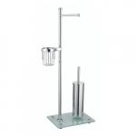 [product_id], Комбинированная напольная стойка Wasser Kraft K-1264, , 10 690 руб., K-1264, Wasser Kraft, Аксессуары