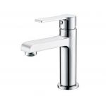 [product_id], Смеситель для раковины Wasser Kraft  Ammer 3704, , 4 280 руб., Ammer 3704, Wasser Kraft, Для раковины