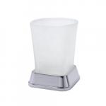 [product_id], Стакан настольный Wasser Kraft Amper К-5428, , 950 руб., К-5428, Wasser Kraft, Стакан