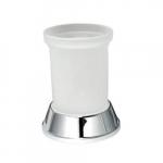 [product_id], Стакан настольный Wasser Kraft Donau K-2428, , 930 руб., K-2428, Wasser Kraft, Стакан
