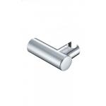[product_id], Настенный держатель лейки Wasser Kraft А008, 3062, 750 руб., А008, Wasser Kraft, Смесители