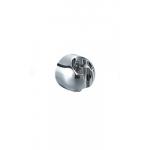 [product_id], Настенный держатель лейки Wasser Kraft А009, 3064, 570 руб., А009, Wasser Kraft, Смесители
