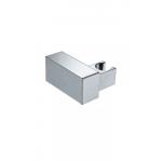 [product_id], Настенный держатель лейки Wasser Kraft А011, 3063, 690 руб., А011, Wasser Kraft, Душевая программа