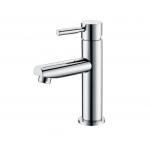 [product_id], Смеситель для раковины Wasser Kraft Main 4104, , 4 550 руб., Main 4104, Wasser Kraft, Для раковины