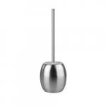 [product_id], Щетка для унитаза Wasser Kraft Ruwer K-6727, , 1 210 руб., Ruwer K-6727, Wasser Kraft, Ёршик для унитаза
