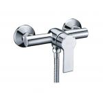 [product_id], Смеситель для душа Wasser Kraft Ammer 3702, 5568, 5 690 руб., Ammer 3702, Wasser Kraft, Для душа