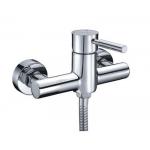 [product_id], Смеситель для душа Wasser Kraft Main 4102, 5577, 5 600 руб., Main 4102, Wasser Kraft, Для душа