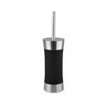 [product_id], Щетка для унитаза Wasser Kraft Wern К-7527, , 1 620 руб., Wern К-7527, Wasser Kraft, Ёршик для унитаза