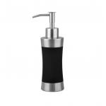 [product_id], Дозатор для жидкого мыла Wasser Kraft Wern К-7599, , 870 руб., Wern К-7599, Wasser Kraft, Диспенсер жидкого мыла