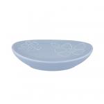 [product_id], Мыльница Wasser Kraft Werra K-8229, , 550 руб., Werra K-8229, Wasser Kraft, Аксессуары