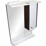 [product_id], Зеркало Руно Аликанте 70, 5505, 5 230 руб., Аликанте 70, Runo, Зеркала